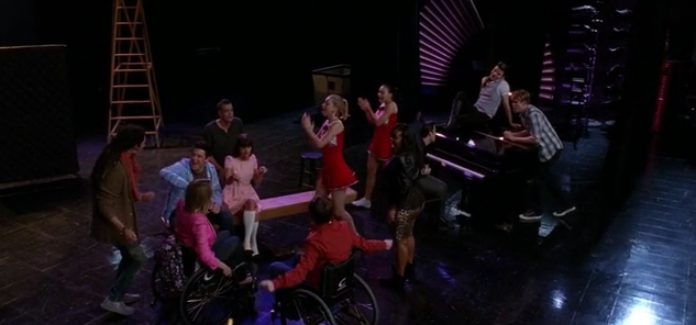File:My Love Is Your Love (Glee).png