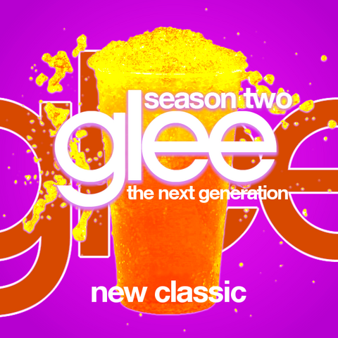 File:Newclassic2.png