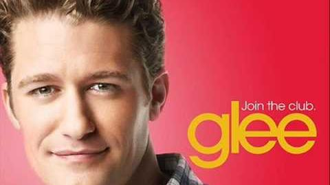 File:Glee - Alone
