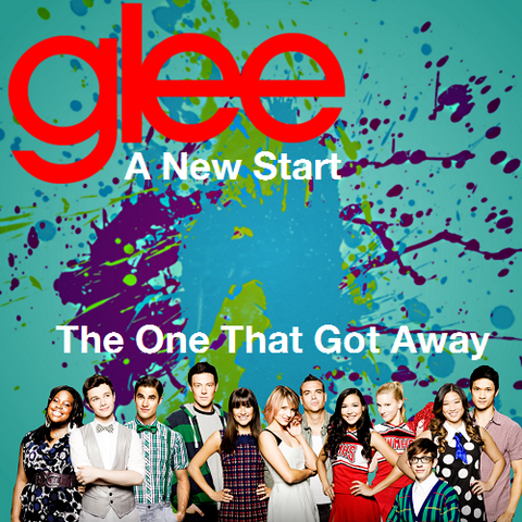 File:Glee The One That Got Away.png