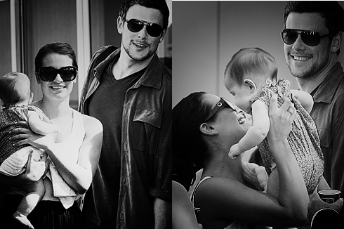 File:Monchele.png