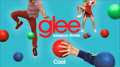Cool - Glee HD Full Studio