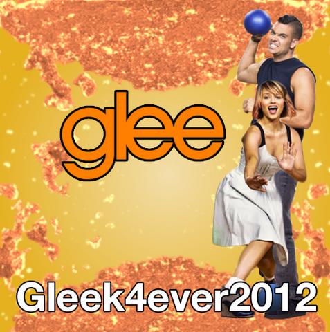 File:Gleek4ever2012Avatar2.png