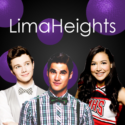 File:Limaheights.png