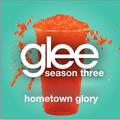 Thumbnail for version as of 19:02, September 30, 2011