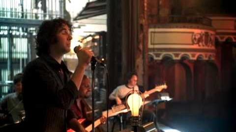Josh Groban - You Raise Me Up (Video)