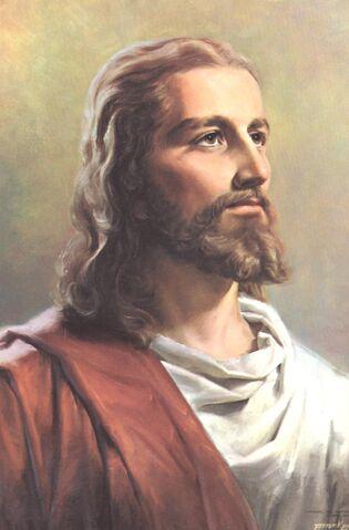 File:JesusPortrait.jpg