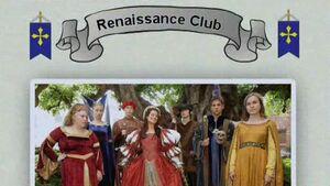 Renaissance Club