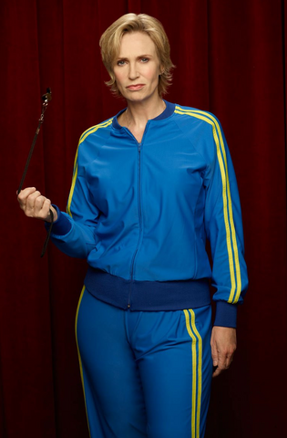 File:Sue Sylvester.png