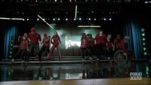 File:300px-Glee Sing.jpg