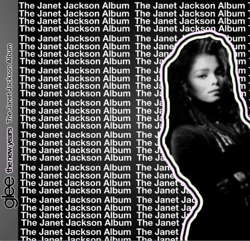 File:AlbumJJ.PNG