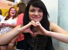 File:Lindsay-heart-shape.jpeg