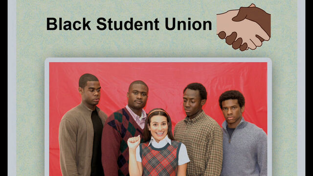 File:BlackStudents.jpg
