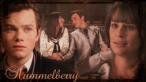 File:Hummelberry Glee.jpg