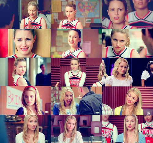 File:Many faces of quinn fabray.png
