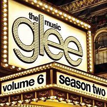 File:220px-Glee Volume 6.jpg