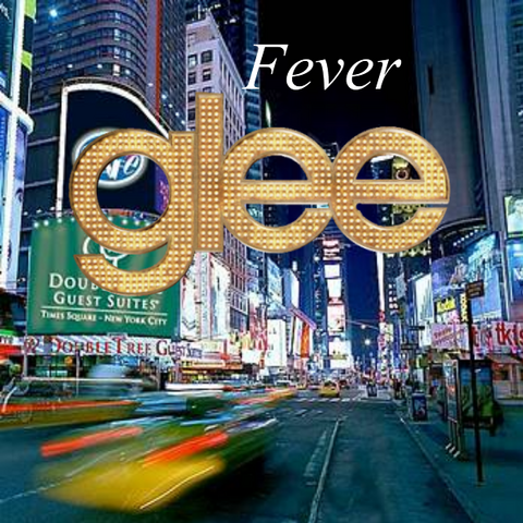 File:Fever.png