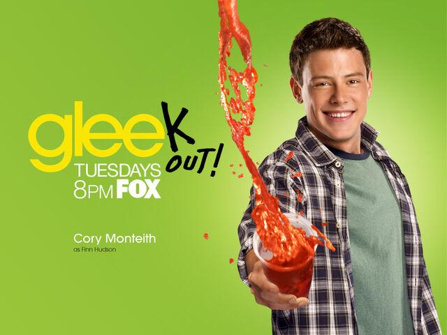 File:Glee Wallpaper 1024x768 Cory.jpg