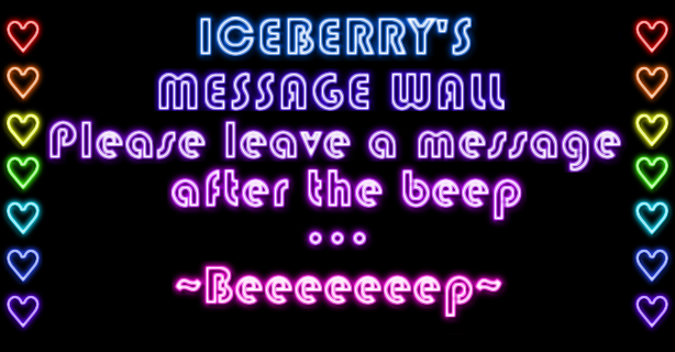 File:IceBerryMessageWall.png