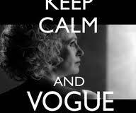 File:Keep Calm-Vogue.jpeg