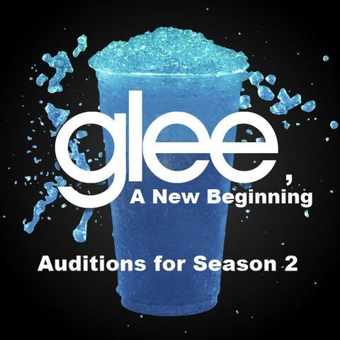 File:Auditions for Season 2.jpg