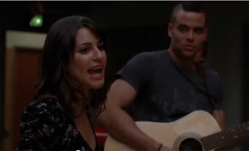 File:Glee-rachel-puck.jpg