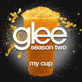 Thumbnail for version as of 12:29, May 17, 2011