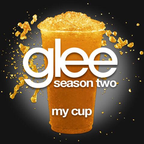 File:My-cup.jpg