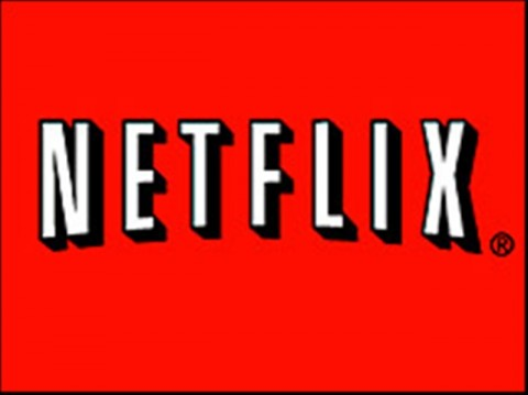 File:Netflix-480x359.jpg