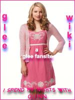 File:Quinn Wiki Badge.jpg