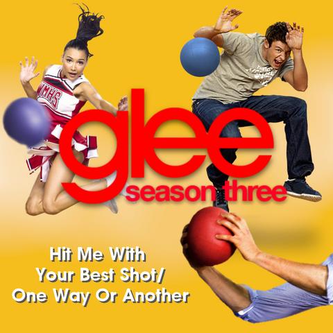 File:Santana and Finn HMWYBSOWOA.png