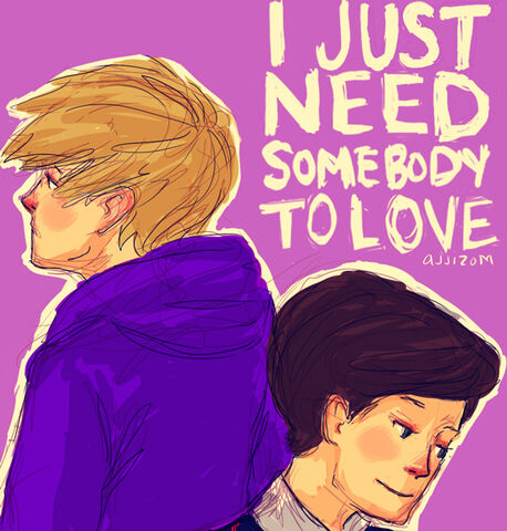 File:Somebody to love by ajjizom-d3gfpbc.jpg
