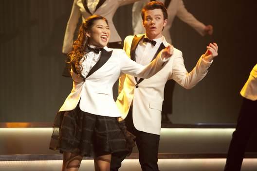File:Glee+S3E8+16.jpg