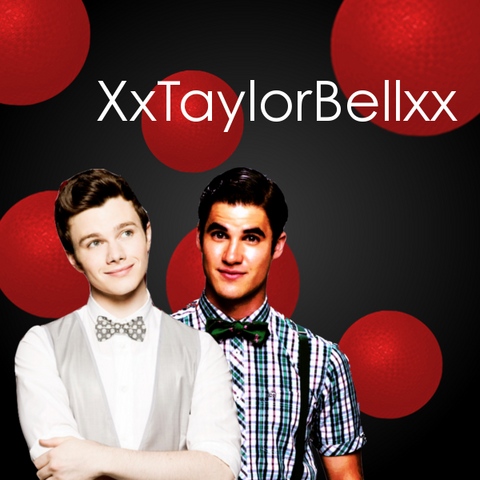 File:XxTaylorBellxx.png