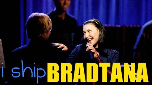 File:Bradtana.jpg