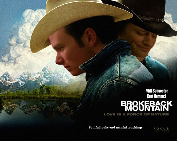 File:BrokebackMountain.jpg