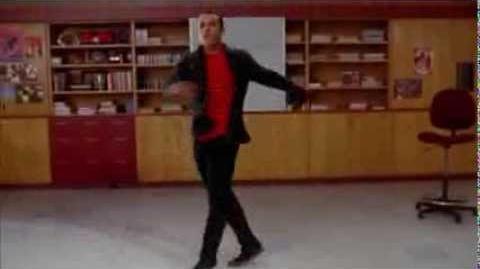 Glee-My Prerogative (Full Performance)
