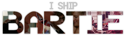 File:Ishipbartie.png