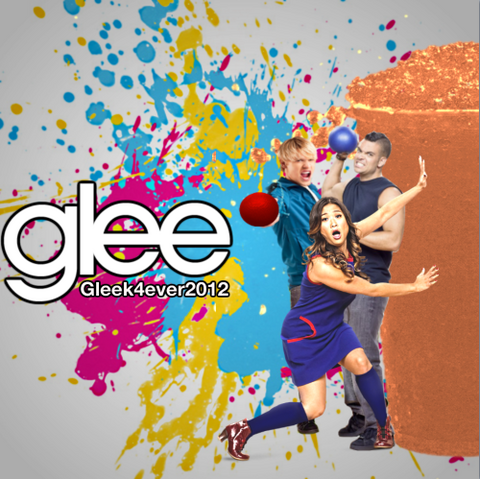 File:G4ever2012.png