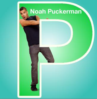 File:Npuck.PNG