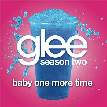 File:Baby One More Time.jpg