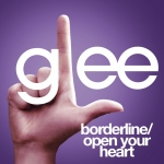 Datei:Borderline Open Your Heart.jpg