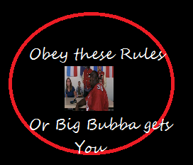 File:ObeytheRules.png