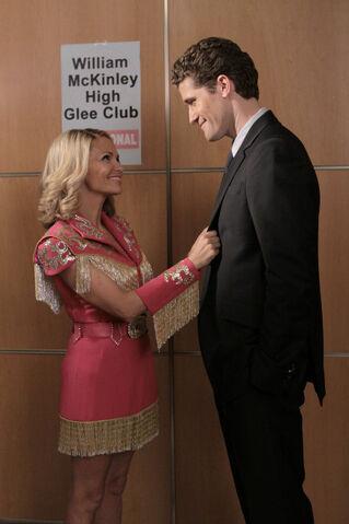 File:Glee105-5.jpg