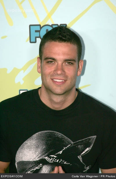 марк саллингmark salling 2016, mark salling facts, mark salling tumblr, mark salling interview, mark salling news, mark salling instagram, mark salling, mark salling twitter, марк саллинг, mark salling wiki, mark salling imdb, mark salling wikipedia, mark salling and lea michele, марк саллинг личная жизнь, mark salling relationship, mark salling net worth, mark salling arrest