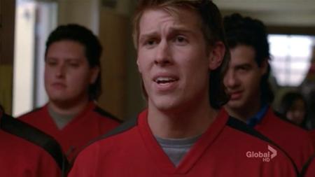 File:Scott Cooper Glee.jpg