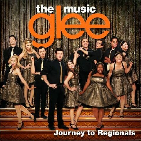 File:GleeTheMusic-JourneyToRegionals.jpg