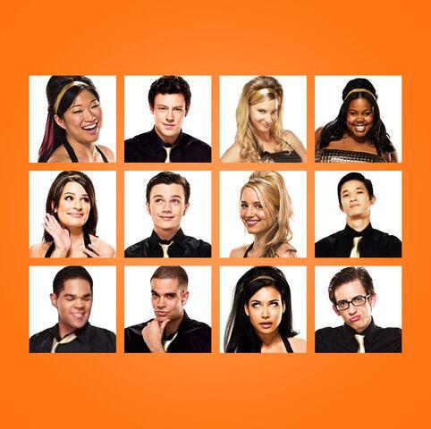 File:Glee EP 2 d.jpg