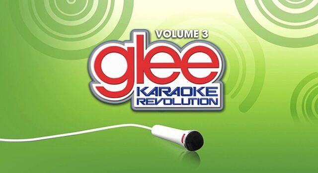 File:Karaokerevolution.jpg