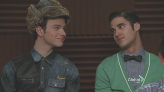 File:Without You Klaine.png